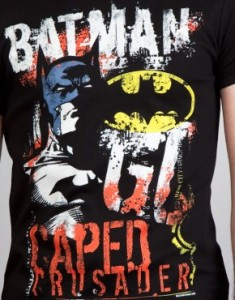 buyvip camisetas marvel batman