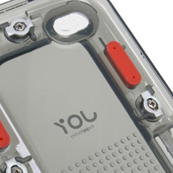 funda original iphone