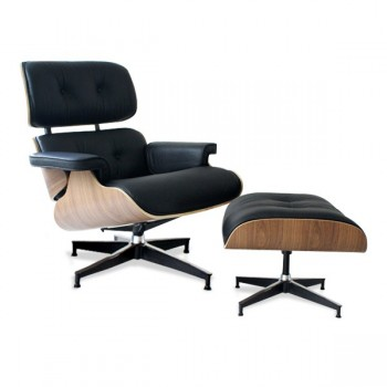 regalos originales eames lounge chair 1