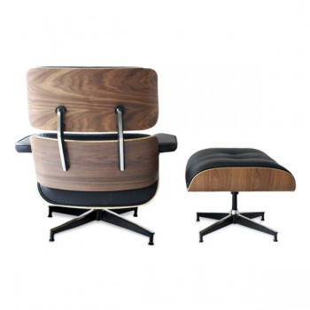 regalos originales eames lounge chair 2