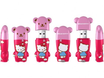 regalos originales mimobot-hello-kitty-balloon 1