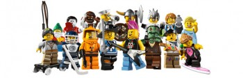 regalos originales mini figuras lego 1