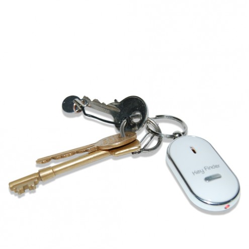 key finder busca llaves
