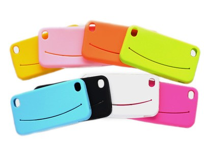 FeedMe: la Funda para iPhone con Bolsillo