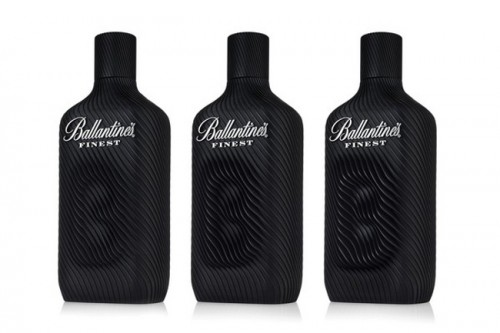 nuit ballantines finest regalos orginales
