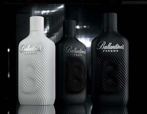 nuit ballantines finest regalos originales 1