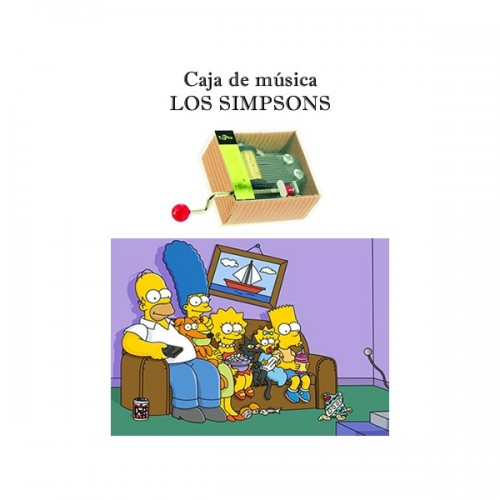 caja-de-musica-the-simpsons