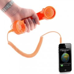 auricular retro movil 4