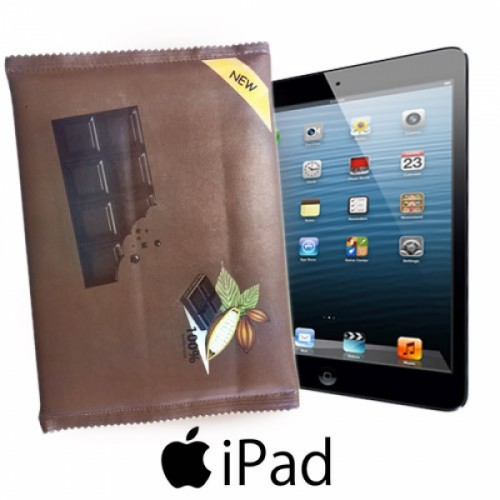 funda-ipad-chocolate
