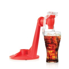 tapon dispensador de bebidas 5