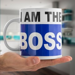 taza-xl-i-am-the-boss 3