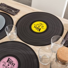 salvamanteles-disco-vinilo-pack-4.jpg