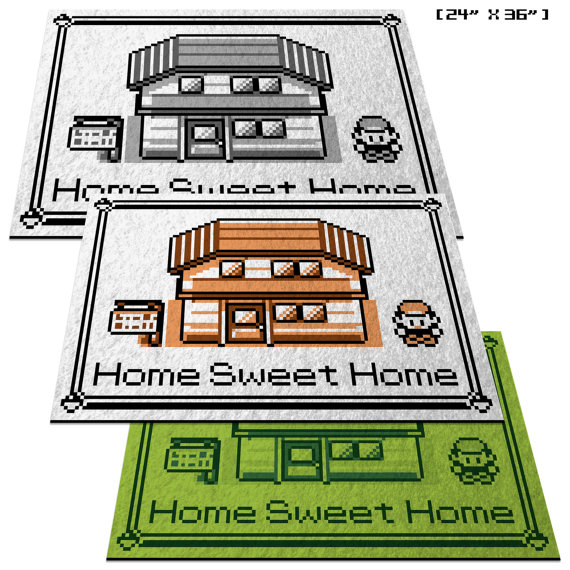 felpudo-pokemon-home-sweet-home-2