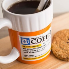 prescription-bottle-coffee-mug