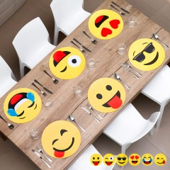 salvamantel-emoticono.jpg