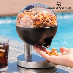 dispensador-de-caramelos-y-frutos-secos-sweet-salt-ball-mini.jpg