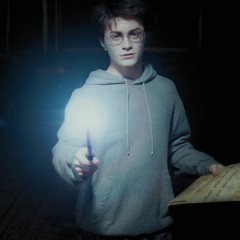 Harry_casting_the_Wand-Lighting_Charm