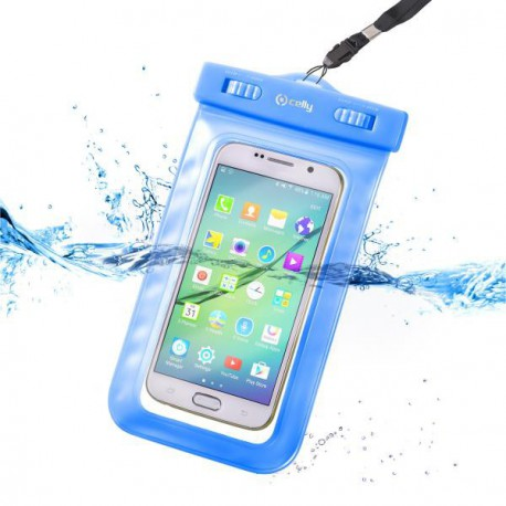 funda-impermeable-para-moviles.jpg