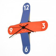 reloj-de-pared-adhesivo-sticker-clock.jpg