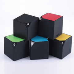 Coolbox Cube 2