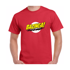 camiseta-bazinga-the-big-band-theory.jpg