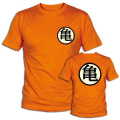 camiseta-dragon-ball