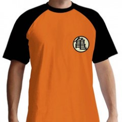 camiseta-dragon-ball.jpg
