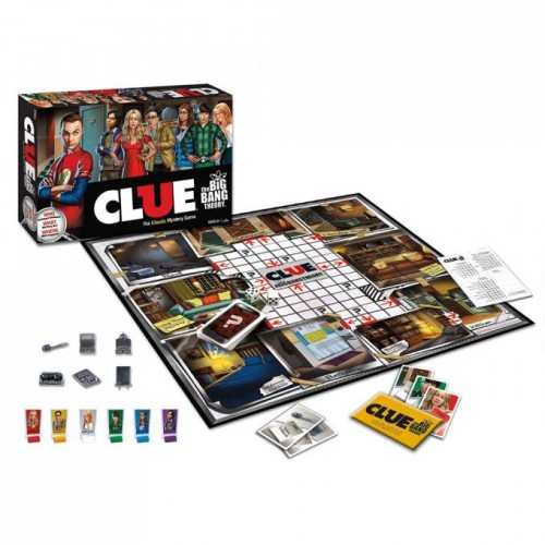 juego-de-mesa-cluedo-edicion-the-big-bang-theory.jpg