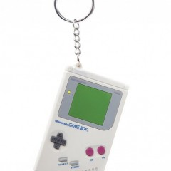 llavero-nintendo-game-boy.jpg