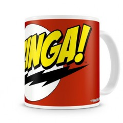 taza-bazinga-the-big-band-theory.jpg