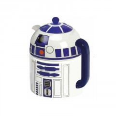 STAR-WARS-TEAPOT-R2D2