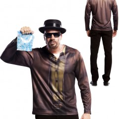 camiseta-walter-white-breaking-bad.jpg