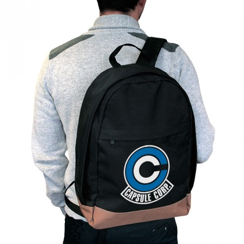 dragon-ball-z-backpack-capsule-corp