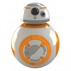abrebotellas-star-wars-bb-8.jpg