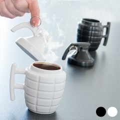 taza-granada-gadget-and-gifts