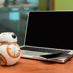 taza-star-wars-bb-8.jpg