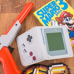 cartera-game-boy.jpg
