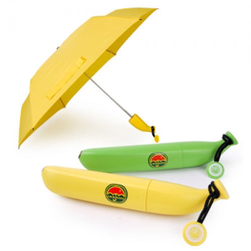 Three-Folding-Portable-font-b-Banana-b-font-font-b-Umbrella-b-font-for-kids-beautiful