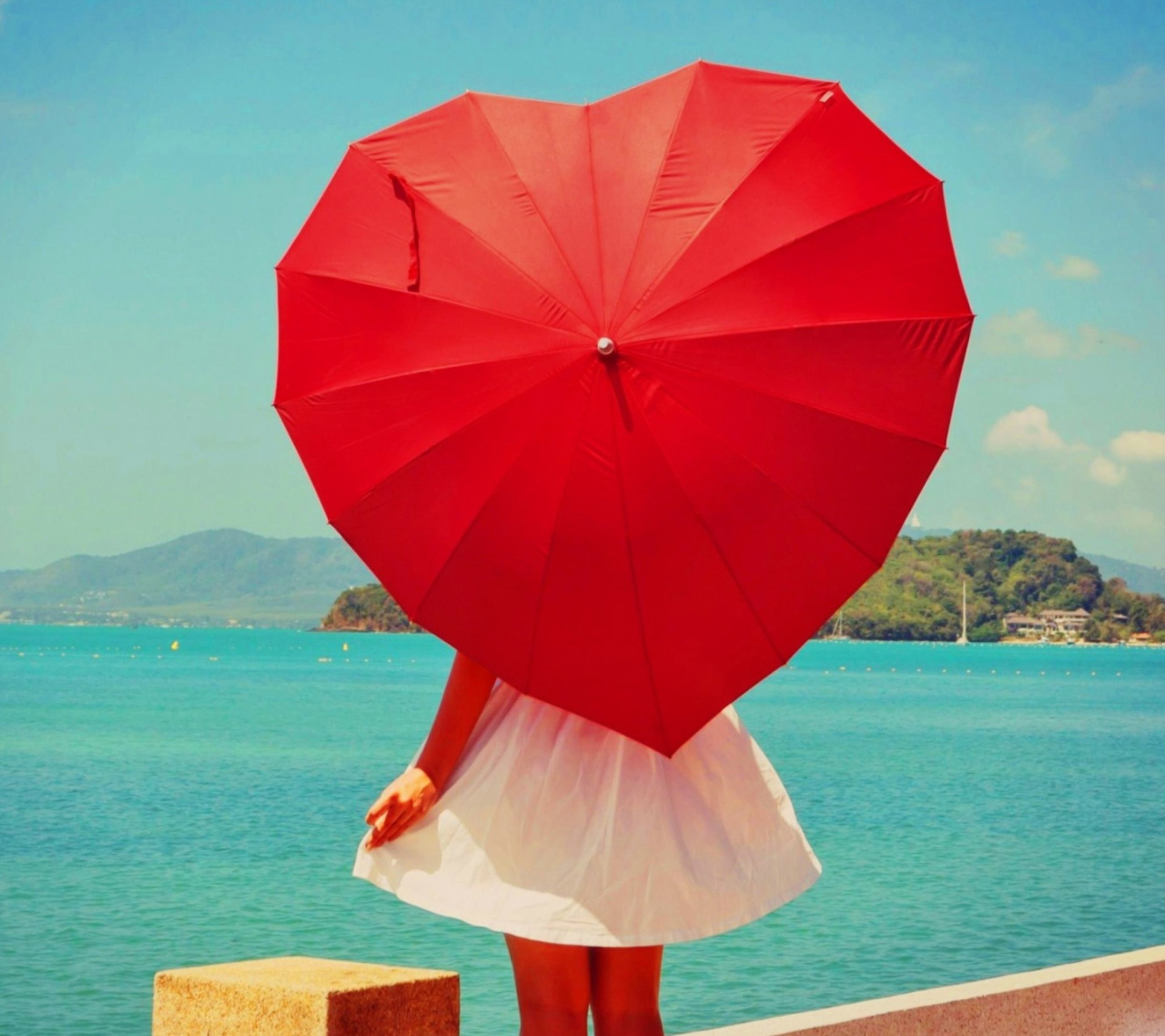 heart-shaped-umbrella