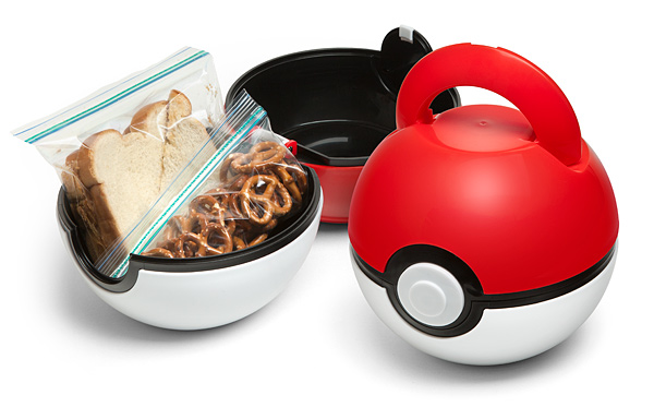 jolo_poke_ball_lunch_case