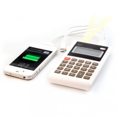 calculadora-power-bank-6000-mah