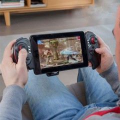 gamepad-bluetooth-para-moviles-500x500